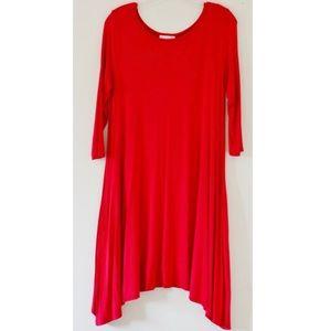 Honey & Lace (Piphany) Dress